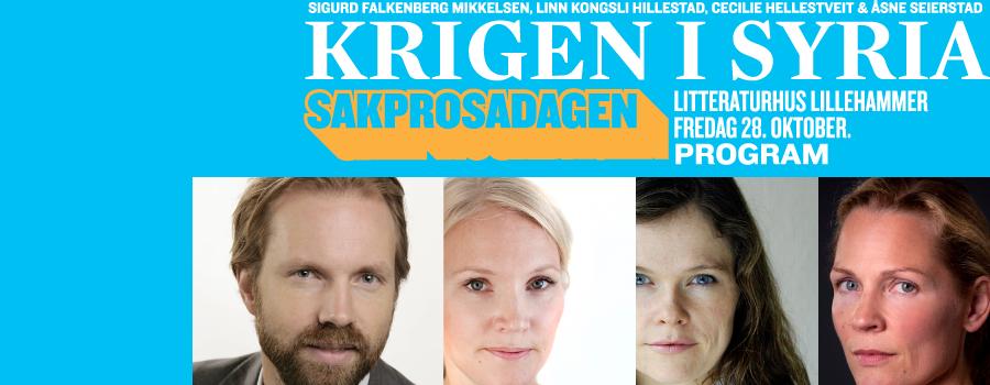 sakprosadagen2016-sklie